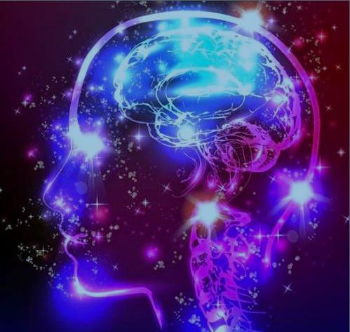 Developing a Stress Shifter Mindset