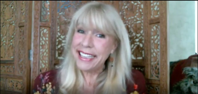 Video Blog: Learn how to reduce your stress and have better relationships in your home