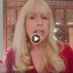 Video Blog: Facing your Stress(April Stress Shifter Newsletter)