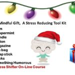 Tips on Coping with Stress and Depression During the Holidays